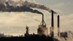 Attention à la pollution de l'air ce mardi en Ile-de-France