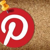 Pinterest: Television is being pinned to social media | Socialtainment