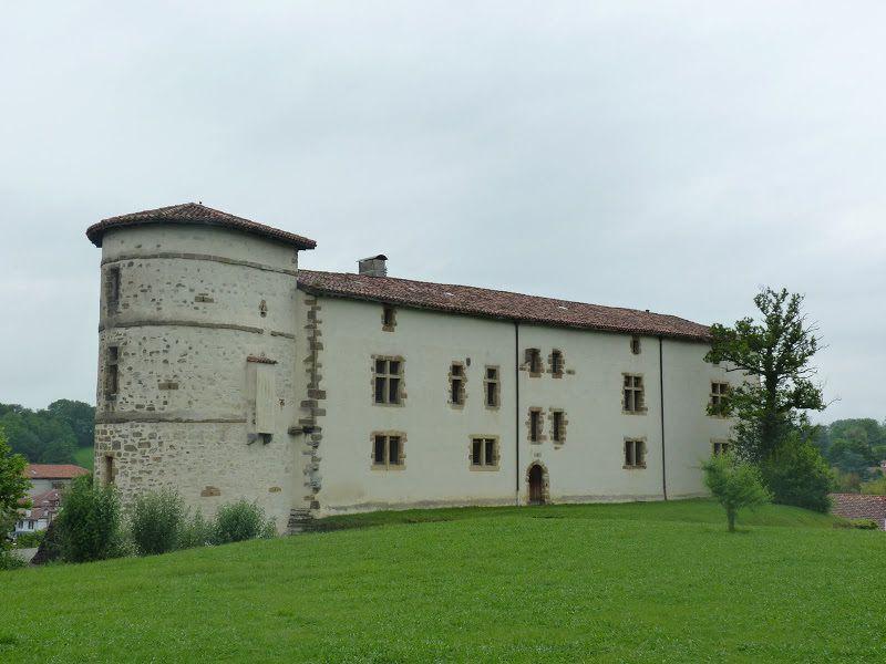 Notre séjour au Pays Basque (3)