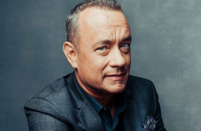 TOM HANKS, LE TOP 10 DE SES PRESTATIONS