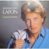 Le géant de papier... - Le top de la musique des années 80