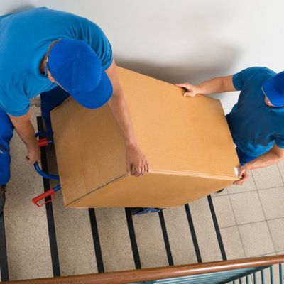 Cut Down the Cost of International Move in USA by Availing Moving Allowances  via Movewithmovers.com!