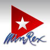 Cuba rejette la déclaration du haut représentant de l'Union européenne - Analyse communiste internationale