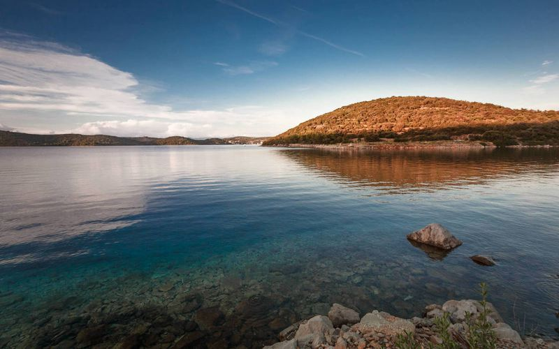 Long Island or Dugi Otok – Island made for relaxation and enjoyment