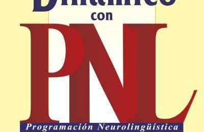 Técnicas para aprender y enseñar, Aprendizaje Dinámico con PNL, PDF - Roben B. Dilts Todd A. Epstein