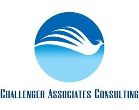CA Consulting Group, SARL