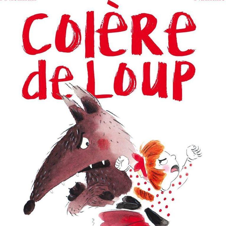La vérité selon Arthur -  Editions Gautier Languereau - Pour aborder le thème du mensonge avec vos enfants