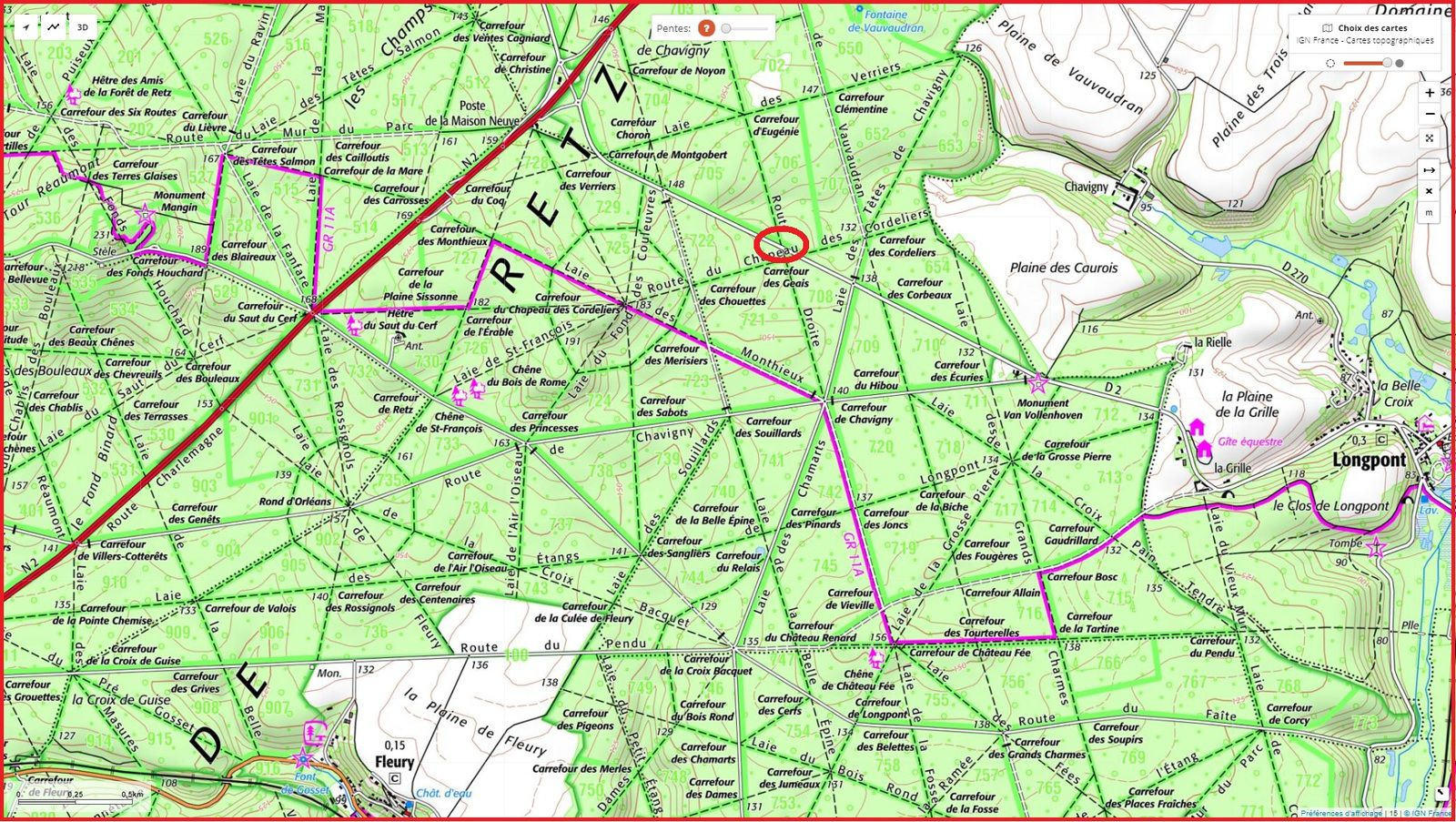 carrefour_Route Droite_D2