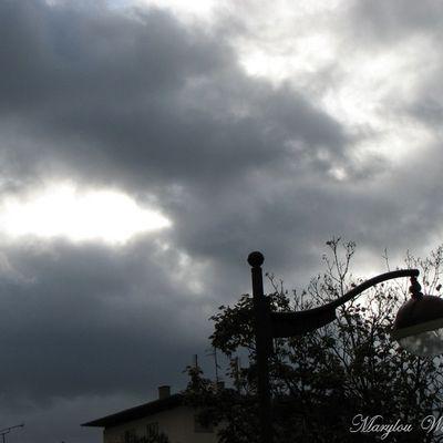 Ciel d'Alsace 438