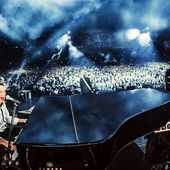 A seat beside McCartney's piano at that same concert could cost you as little as $10 : Google's cardboard 3D headset - OOKAWA Corp.