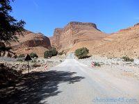 RR107 (Maroc en camping-car)
