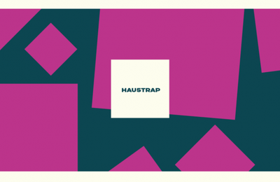 hau5trap, la nueva label de deadmau5