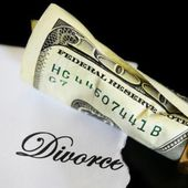 Quand le divorce conduit à la faillite - VotreSolution©.overblog.com