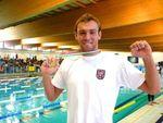 Michal Rubacek suspendu 2 ans pour dopage