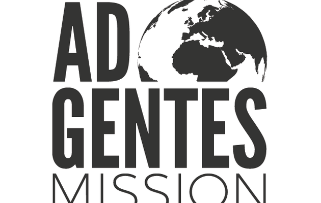 """Challenges Today to Mission """"Ad Gentes"""" - Sfide odierne della missione """"Ad Gentes"""""""