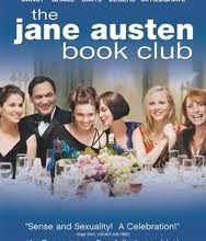 The Jane Austen Book Club - 2007