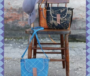 http://www.laine-et-chiffons.fr/2018/10/sac-a-bandouliere.html