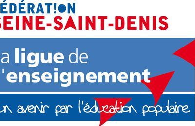 DLA - Accompagnements collectifs du 2nd semestre 2018