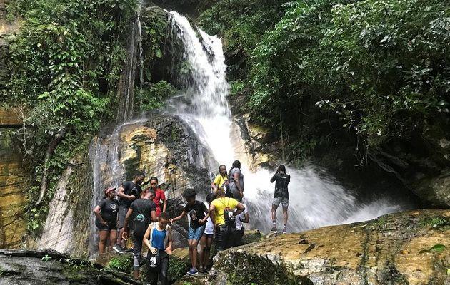 Nigeria : des tours-opérateurs font la promotion du tourisme local