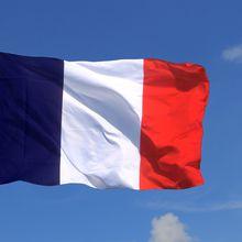 Economie : Non, la France ne va pas mieux !
