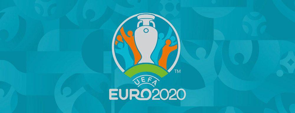 Euro 2020 - Sur quelles chaînes sont diffusés les matchs de ce lundi 21 juin ?