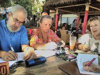 Initiation à la Culture Balinaise