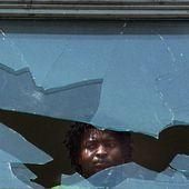 Neue Zahlen zu rechten Gewalttaten: Das rechte Auge bleibt blind