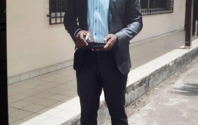 Gabon: Gouvernance politique 2009 - 2019, éducation et droits de l'Homme. Autopsie d'une décennie de politiques publiques dans le domaine de l'éducation, de la formation et de la recherche (par Ghislain Edzang Essono)