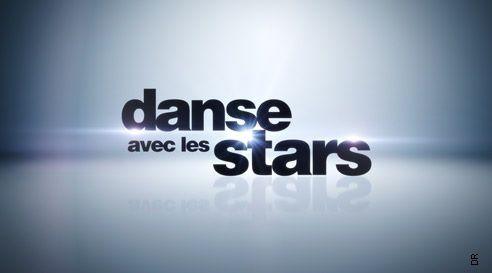 David Guetta dans Danse avec les Stars demain sur TF1