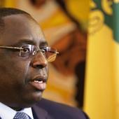 Sénégal / Israël : même pas peur !