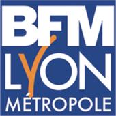 Grève dans les maisons de retraite à Lyon: le personnel des EHPAD alerte sur les conditions de travail