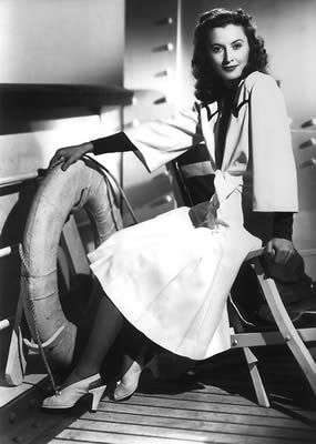 Mirage de la vie de Douglas Sirk avec Lana Turner - John Gavin - Susan Kohner - Juanita Moore - Sandra Dee - Robert Alda - Mahalia Jackson - Troy Donahue - Dan O'Herlihy - Karen Dicker - Terry Burnham - Ann Robinson - Sandra Gould