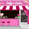 Coldy's Candies