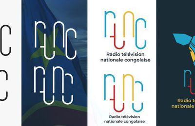 RTNC : le logo du Renouveau ou de l'éternel questionnement ?