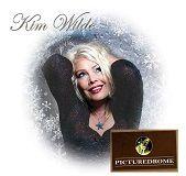 Kim Wilde's Christmas Party au Holmfirth Picturedrome ce soir