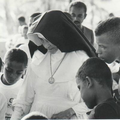 Homélie du 25ème dimanche du Temps Ordinaire | Année B | 2021