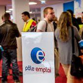 5,6 millions de demandeurs d'emploi et moi et moi et toi* - Yanis Voyance Astrologue