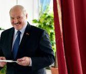 Biélorussie, les divisions apparaissent dans l'opposition...alors que Loukachenko ouvre la porte du dialogue