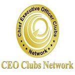 CEO CLUBS FRANCE