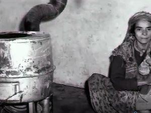 """Harkis : Le Film du dimanche """"Harki, le Pays caché"""" histoire d'un abandon"""