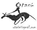OTASIE