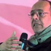 La disparition de Bernard Stiegler est une terrible perte (Fabien Roussel - PCF) - Analyse communiste internationale
