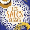 Les sales gosses - Charlye MENETRIER MCGRATH