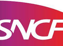La SNCF (SuGe) dans l'illégalité ? Pourquoi. [Monopole et distorsion de concurrence en sécurité privée]