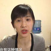 China reprende a su 'youtuber' estrella