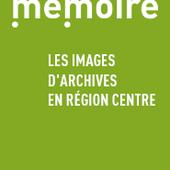 Accueil Ciclic.fr | Ciclic