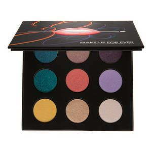 Make Up For Ever - Artist Shadows - 3