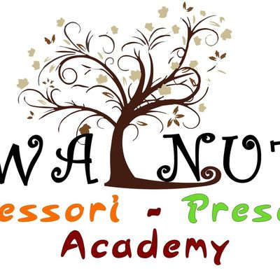 Walnut Montessori Preschool Academy