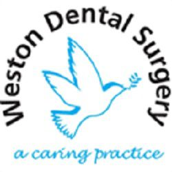 Weston Dental Surgery