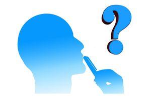 Ordonnances : un licenciement pas assez motivé devient une simple irrégularité